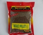 Degue - Millet (12 oz)